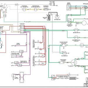 auto electrical wiring diagram software wiring diagram