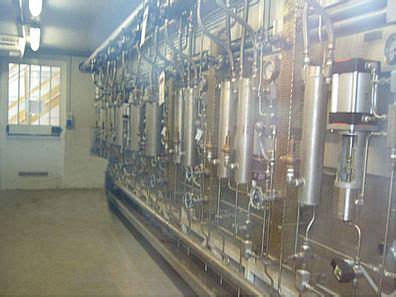 edison energia sede legale elettrostrumentale
