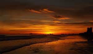 S Carolina Beaches South Carolina For Family Summer Vacation
