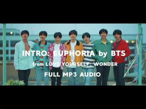download mp3 bts illegal descargar mp3 bts audio mp3 gratis