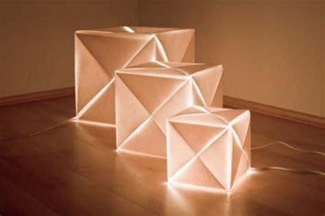 Origami Interior Design - origamiroom interior design x functionality x lighting