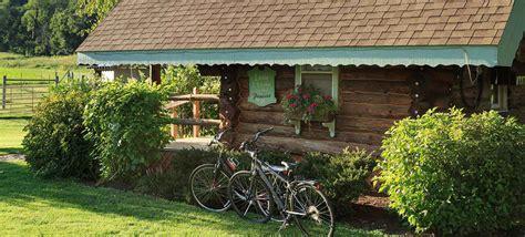 Getaways In Wisconsin Cabin by Unique Getaways To Our Cabins In Winsconsin