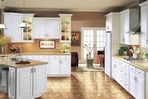 Kitchen Cabinets Detroit Sutton Thermofoil Kitchen Cabinets Detroit Mi Cabinets