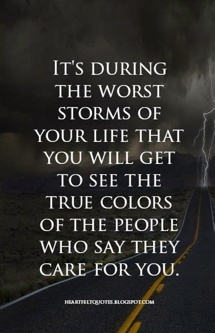 7 Colorful Me Ups You Can Buy Any Time by It S During The Worst Storms Of Your That You Will