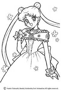 sailor moon coloring book amazing coloring pages sailor moon coloring pages