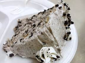 oreo kuchen rezept einfach the better baker guest post s cornucopia oreo