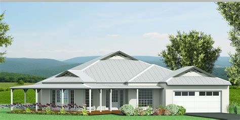 acreage house plans free custom home design building