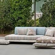 gobbo divani gobbo salotti divani moderni