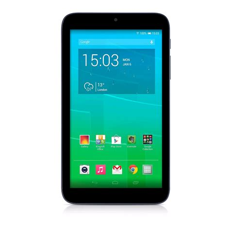 Hp Alcatel Go Play alcatel pixi 7 wi fi 4gb black expansys uk