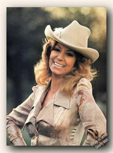 dottie west country singer 62 best images about dottie west singer on pinterest