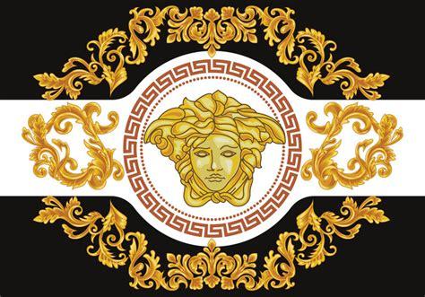 versace pattern psd versace logo 1001 health care logos