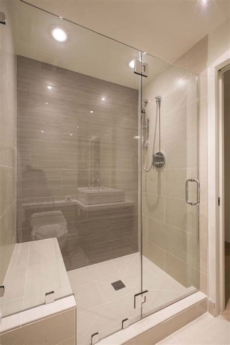 Mr Shower Door Delaware Home Renovation Results In Stunning Modern Interior Design