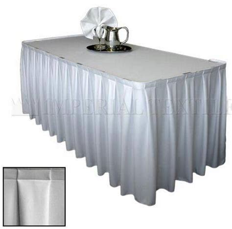 table linens for less buffalo chair covers table linen