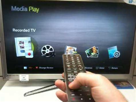 Tv Samsung Type Ua32fh4003 mkv files on samsung tvs through a network