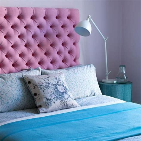headboard inspiration 20 best bedroom headboard inspiration