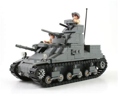 lego army vehicles 58 best lego tanks armoured vehicles images on