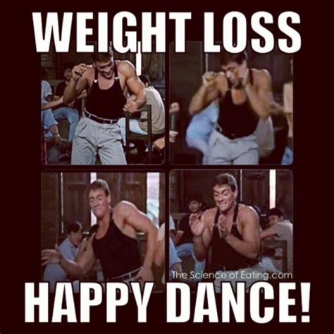 Loss Meme - fitness weight loss memes