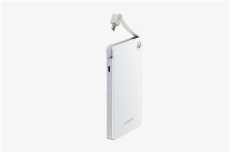 Power Bank Oppo R5 pr oppo r5 ชาร จไวไม ม ใครเก น ด วยเทคโนโลย vooc flash charge specphone