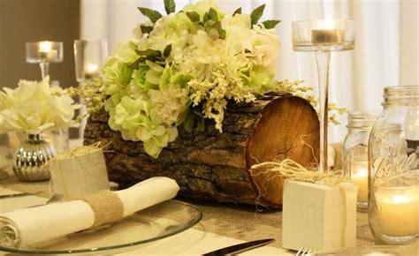 ideas on diy unique wedding centerpieces ipunya