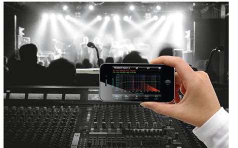 High Perfomance Studio Microphone Conference Meeting Clear Sound mic w high resolution iphone microphones