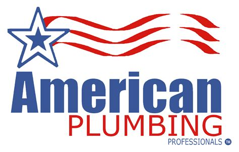 America Plumbing by American Product Line