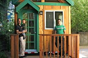 small house tour tour inside tiny houses download foto gambar wallpaper film bokep 69