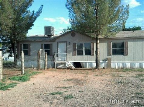 american homestar mobile home for sale paso 437382