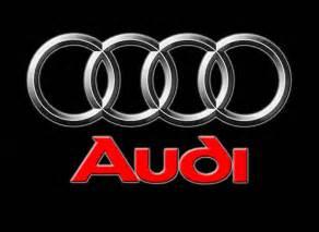 Audi Symbol Audi Logo Logospike And Free Vector Logos