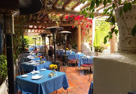 restaraunts in malibu the best restaurants in malibu malibu los angeles