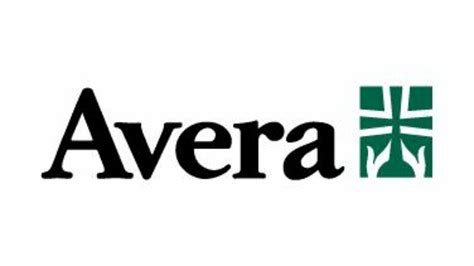 avera announces executive changes