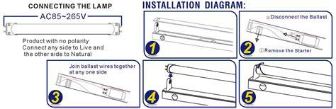 3 l t8 ballast 3 l t5 ballast wiring diagram t5 light ballast wiring