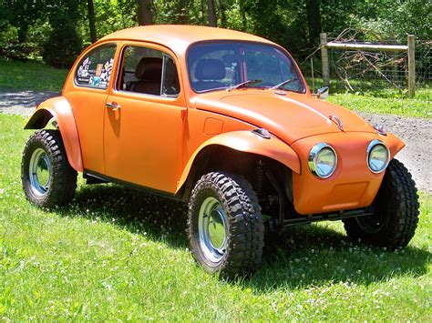 baja bug 1969 vw baja bug lagler automotive specialties