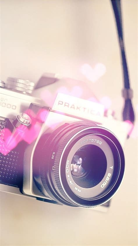 vintage camera wallpaper tumblr camera find more cute vintage wallpapers for your