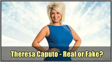 is teresa long island for real image gallery is theresa caputo real