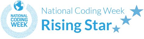 coding week national coding week codingweek