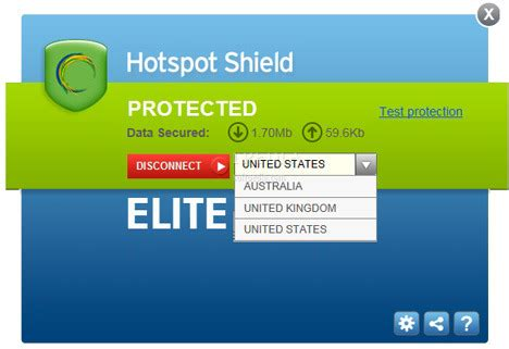hotspot shield elite crack 2016 free full version download download hotspot shield elite full version with crack for