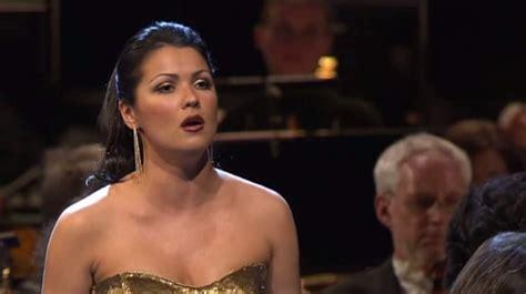 casta libretto opera la sonnambula bellini pavarotti sutherland 2lions team
