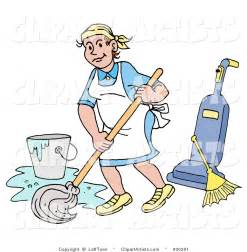 House cleaning clipart house cleaning clipart house cleaning clipart