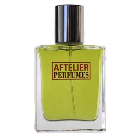 Parfum Curious curious eau de parfum spray
