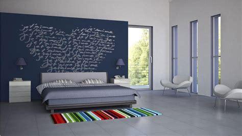 tinta per pareti interne tinte interne casa