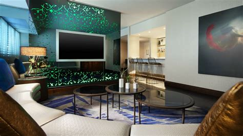 Home Designs Interior by Beverly Hills Ca Hotel W Los Angeles West Beverly Hills