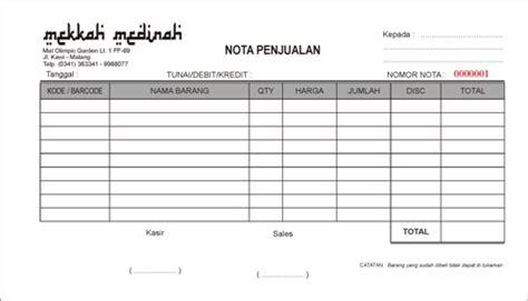 Apotek Aborsi Malang Nota Bon Faktur Kwitansi Invoice Percetakan Murah Malang