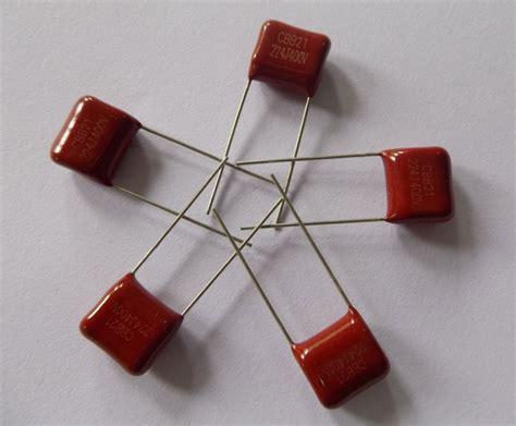 104j ceramic capacitor high voltage capacitor 104j shm 28 images safety ceramic capacitor 332m shm ceramic