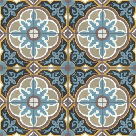 pattern moroccan tile 17 best ideas about moroccan tiles on pinterest moroccan