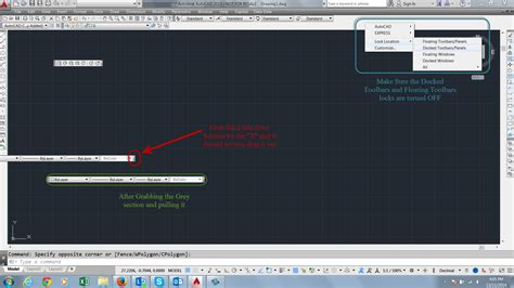 autocad home design for mac best computer for autocad 2015 modeling 3d autos post
