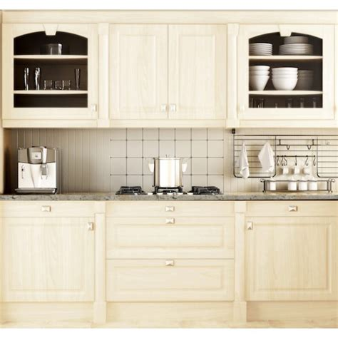 kit kitchen cabinets dirty kitchen cabinets painted cabinet options kithen for