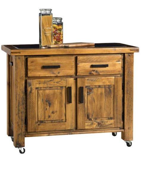 country kitchen bench country kitchen bench christies furniture