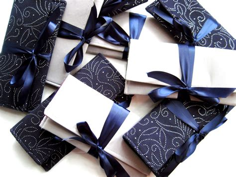 navy white and silver wedding invitations 4th of july inspired event navy wedding la vita