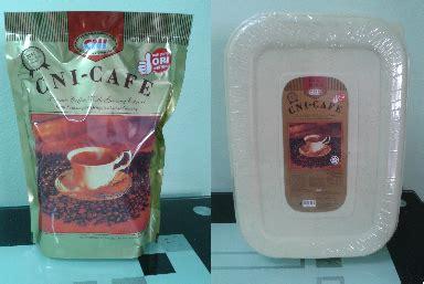 Up Sugar Free Coffee Cni Kopi Bebas Gula pemborong kopi cni ginseng coffee