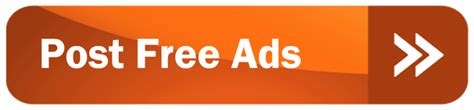 top 10 free ads posting sites in india admybrand